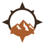 Terri Brumett Logo